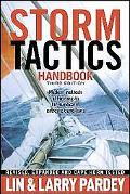 Storm Tactics Handbooks, 3rd Edition, Revised and Expanded