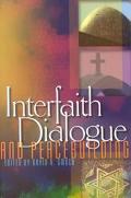 Interfaith Dialogue and Peacebuilding