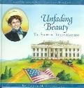Unfading Beauty: The Story of Dolley Madison