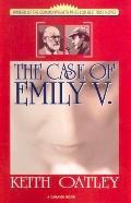 Case of Emily V.