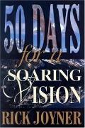 Fifty Days for a Soaring Vision