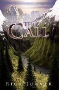 The Call - Rick Joyner - Paperback