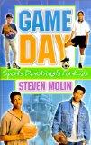 Game Day : Sports Devotionals For Kids