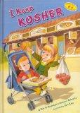 I Keep Kosher