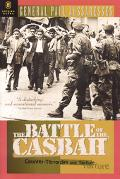 Battle Of The Casbah Terrorism And Counter-terrorism In Algeria, 1955-1957