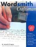 Wordsmith Craftsman Grd 10 +