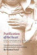 Purification of the Heart Signs, Symptoms, and Cures of the Spiritual Diseases of the Heart