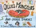 Ollie's Monsters and Other Stories