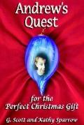 Andrew's Quest for the Perfect Christmas Gift
