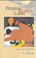 Peeping Tom's Cabin: Comic Verse, 1928-2008