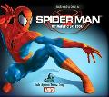 Spider-Man Ultimate Picture Book 1