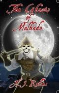 Ghosts of Malhado