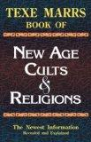 New Age Cults and Religions