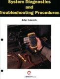 System Diagnostics and Troubleshooting Procedures