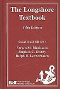 Longshore Textbook