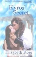 Kyros' Secret