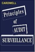 Principles of Audit Surveillance Reprise Edition