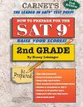 How to Prepare for the Sat 9 2nd Grade