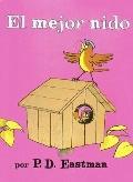 Mejor Nido/ The Best Nest