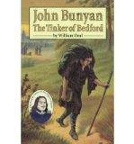 John Bunyan The Tinker Of Bedford (Misc Homeschool)