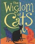 Wisdom of Cats
