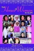 Honor of Women in Islam