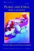 Pearls And Coral Secrets of the Sufi Way  Discourses of Shaykh Muhammad Hisham Kabbani Deliv...