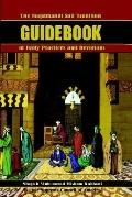 Naqshbandi Sufi Tradition Guidebook of Daily Practices and Devotions