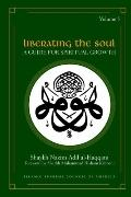 Liberating the Soul A Guide for Spiritual Growth