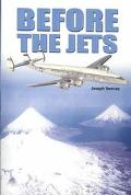 Before the Jets