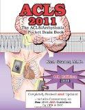 ACLS 2011 Pocket Brain Book