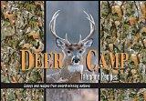 Deer Camp Tales & Recipes