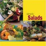 Simply Salads (The Simply Series)