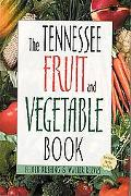 Tennessee Fruit and Vegetable Book