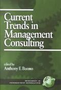 Current Trends in Management Consulting