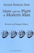 Islam+the Plight of Modern Man