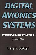 Digital Avionics Systems Principles and Practice