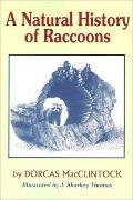 Natural History of Raccoons