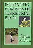 Estimating Numbers of Terrestrial Birds