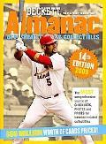 Beckett Almanac of Baseball Cards and Collectibles 2009, Vol. 14