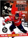Beckett Hockey Card Price Guide 2010 (Beckett Hockey Card Price Guide and Alphabetical Check...