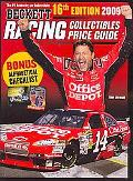 Beckett Racing Collectibles Price Guide: Number 16