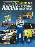 Beckett Racing Collectibles Price Guide 2010