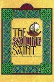 The Sailing Saint