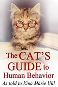 Cat's Guide to Human Behavior
