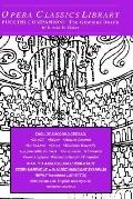 Opera Classics Library Puccini Companion The Glorious Dozen