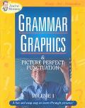 Grammar Graphics & Picture Perfect Punctuation