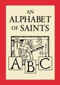 Alphabet of Saints