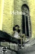 Melina Conversaciones Con El Ser Que Seras