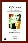 Reflexiones Ensayos Sobre Escritoras Hispanoamericanas Contemporaneas